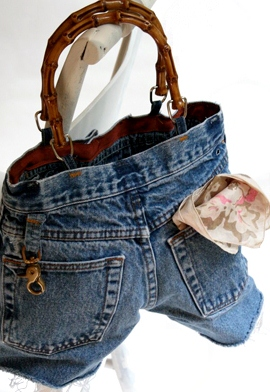 gap-recycled-denim-contest2