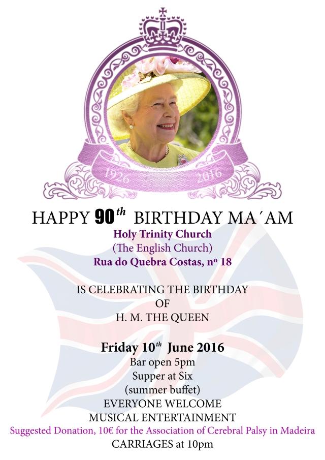 cartaz queen 2016 (1)