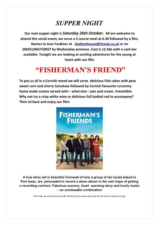 fisherman_friend